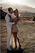 W pogoni za światłem – zdjęcia ślubne w kampanii Nikon