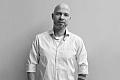 Jankowski i Kulisz nowymi Creative Group Headami w Walk Creative