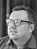 Mikołaj Zglenicki dołączył do zarządu Mediacom