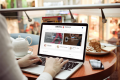 Contenthouse kontynuuje współpracę z Hand-Prod