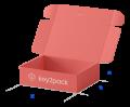 Key2Pack - rozwiązanie e-commerce dla opakowań kartonowych i tekturowych