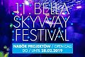 Nabór na 11. edycję Bella Skyway Festival