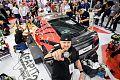 Car Wrap Workshops na Festiwaldruku.pl