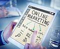 Emarketing i handel online: Nowy blog