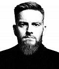 """Szczepan Twardoch felietonistą """"Dużego Formatu"""""""