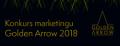 Golden Arrow: Lista nominacji