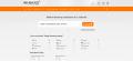 Nowe narzędzie dla PRowców - system do podpowiadania nazw domen