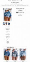 Rozpoznawanie obrazów – przełom w marketingu e-commerce