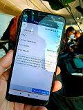 Podróżnicy odkrywają na nowo, co potrafi SMS