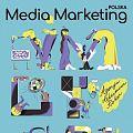 VMLY&R Agencją Roku wg Media Marketing Polska