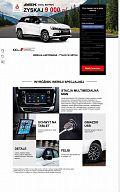 Imagine: Wsparcie digital dla Mitsubishi ASX Cool Edition