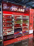 """Peppermint i nowa odsłona kampanii """"Born in Poland"""""""