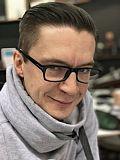 Michał Cortez Ecommerce Directorem w Hypermedia