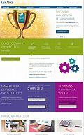 Serwis internetowy Legg Mason TFI z nagrodą za strategię treści
