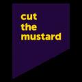 Cut The Mustard wygrała przetarg i kontynuuje obsługę digitalową Lech Premium i Lech Free