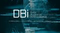 Havas Media Group powołuje DBI