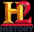 Zmiana H2 w History2