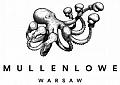 Mullenlowe Warsaw poszerza współpracę z L'Oreal Polska