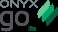 Opcje subskrybcji oprogramowania Onyx