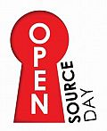 11. Konferencja Open Source Day już w maju