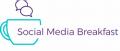 Social Media London Style organizuje cykl spotkań dla branży