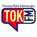 Polska dla seniorów w Radiu Tok FM