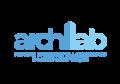 Startuje Archilab – program edukacyjny dla projektantów i architektów