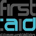 First Aid Communication rozszerza współpracę z Gedeon Richter Polska