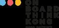 OBTK obsługuje międzynarodowy talent show