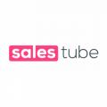 Kazar nowym klientem Value Media i Salestube