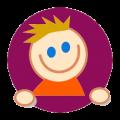 Dzień Dziecka online - propozycja  Agencji Vi