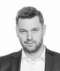Zmiana w zespole komunikacji marki Volkswagen Samochody Dostawcze