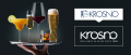 Nowa identyfikacja wizualna marki Krosno