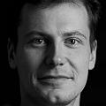 Paweł Obidziński z Coca-Cola do Saatchi Is