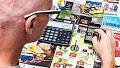 Sieci handlowe powinny wykorzystać wzrost popularności gazetek online