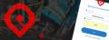 Quadrado: Elastyczny system digital signage