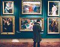 Rynek aukcyjny nowym wyzwaniem dla marketerów
