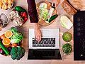 Kuchnia i gotowanie z przedświątecznym wzrostem popularności