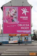 Zamiast modelek w kampanii galerii handlowe pojawili się zwykli - niezwykli ludzie