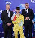 Otwarcie Eurowizji Junior 2019 z rekordową oglądalnością