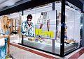 Monitory profesjonalne Panasonic VF2 już w Europie