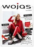 Nowy projekt Valkea Media dla marki Wojas