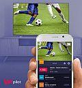 WP Pilot - internetowa telewizja kablowa na Chromcast