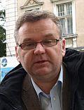 "Artur Andrus i Robert Kantereit odchodzą z ""Trójki"""