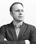 Marcin Gut w Amnet Polska