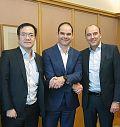 Ricoh dołączyło do International Printers Network (IPN)