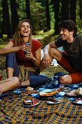 Birell: Piwo bez alkoholu, ale wsparte kampanią