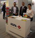 Plotery Agfa Anapurna i Agfa Jeti w ofercie Multicam Plus