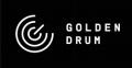 MSL kontynuuje współpracę z festiwalem Golden Drum