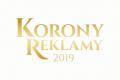 Konkurs Korony Reklamy 2019